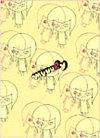 Jacket_myuurychan_dvd