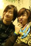 Takuya_satoshi_1